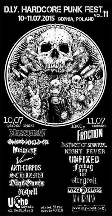 diy_hardcore_punk_fest_11_2015