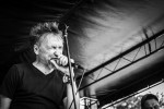 Ultra Chaos Piknik 2015 - Chleb - Fot. Marcin Gul