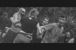 Ultra Chaos Piknik 2015 - Chleb - Fot. Agnieszka Wojciechowska