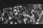 Ultra Chaos Piknik 2015 - Fight Them All - Fot. Agnieszka Wojciechowska
