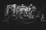 Ultra Chaos Piknik 2015 - Nail to the Coffin - Fot. Agnieszka Wojciechowska