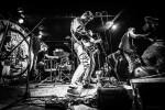 Ultra Chaos Piknik 2015 - Pijacka Banda - Fot. Marcin Gul
