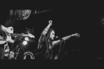 Ultra Chaos Piknik 2015 - Soulja Hooligans - Fot. Agnieszka Wojciechowska
