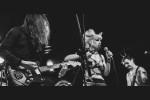 Ultra Chaos Piknik 2015 - Totenwald - Fot. Agnieszka Wojciechowska