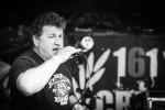 Ultra Chaos Piknik 2015 - Werwolf 77 - Fot. Marcin Gul