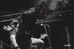 Ultra Chaos Piknik 2015 - What We Feel - Fot. Agnieszka Wojciechowska