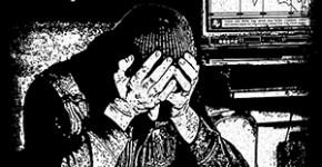 Ultra_Chaos_Piknik_LP_Social_Crisis-Monday_Suicide