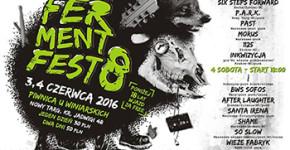 ev_ferment_fest_2016_s