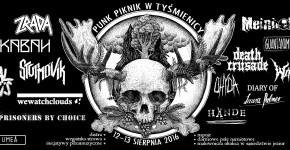 punk_tysmienica