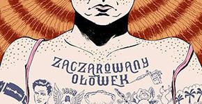 lp_zaczarowany_olowek-st