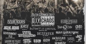 flyer_ultra_chaos_piknik_2017_03