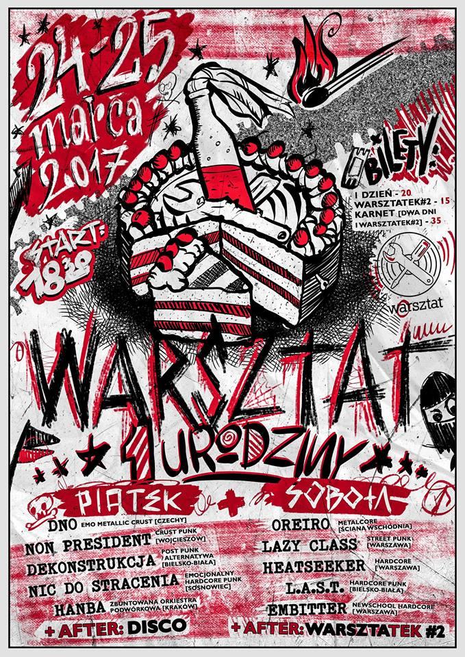 ev_warsztat_I_urodziny_2017