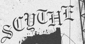 scythe_03