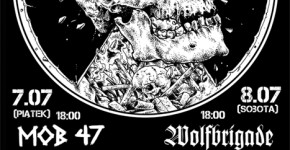 ev_diy_hardcore_punk_fest_2017