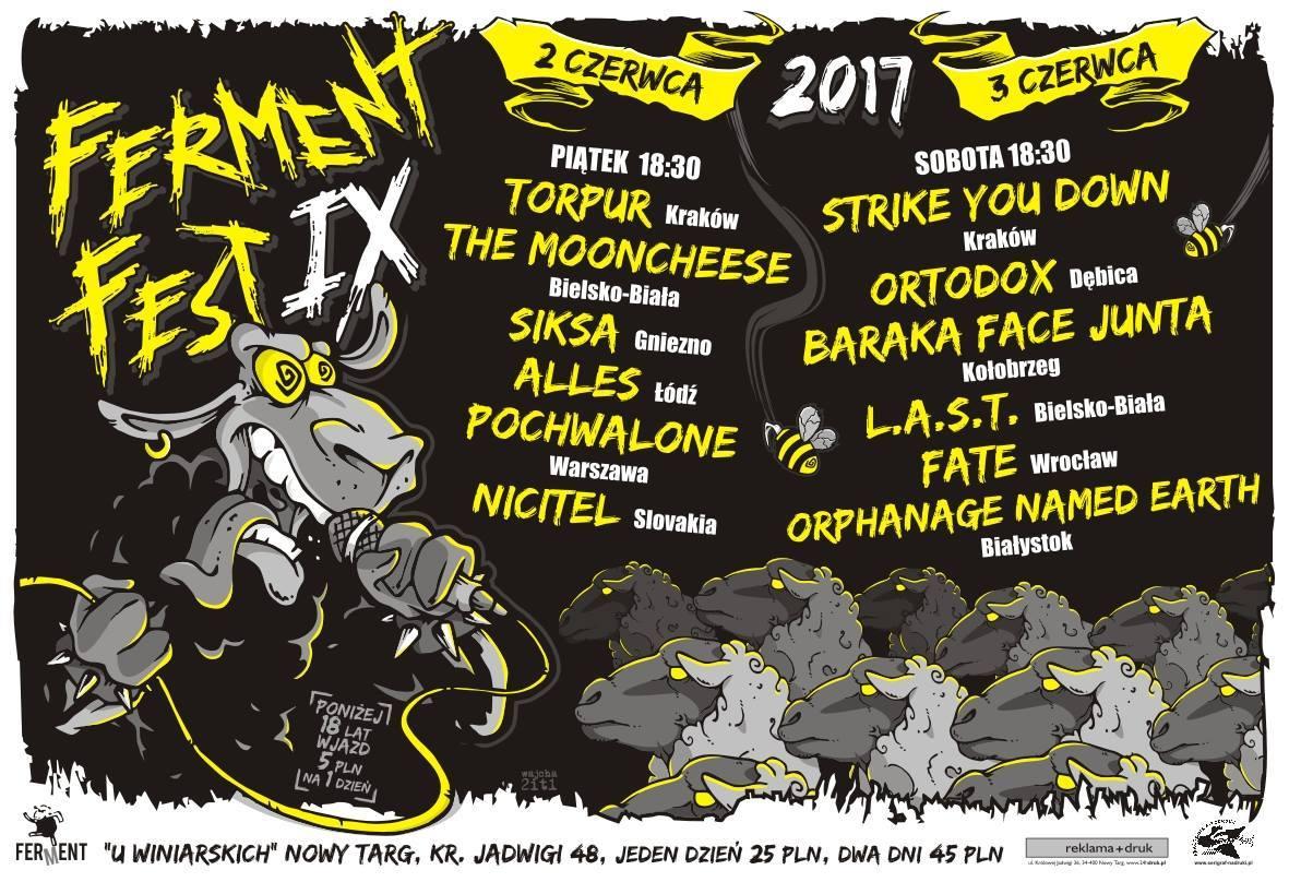 ev_ferment_fest_2017