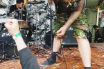 Ultra Chaos Piknik 2017_05_09