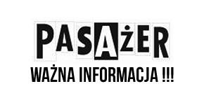 pas_info