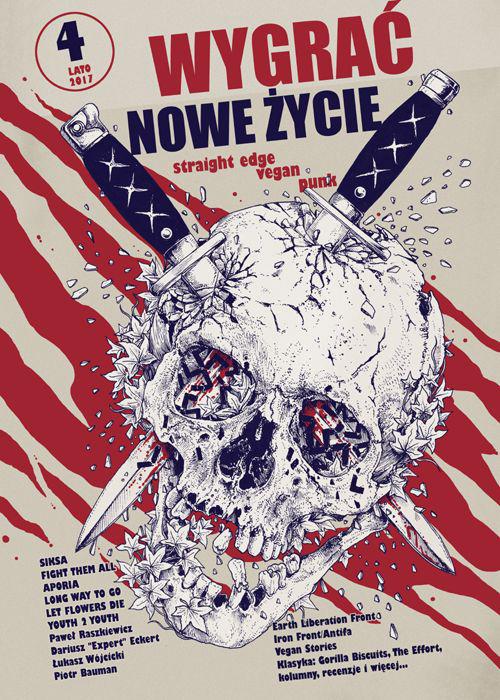 Ultra_Chaos_Piknik_Wygrac_Nowe_Zycie_4