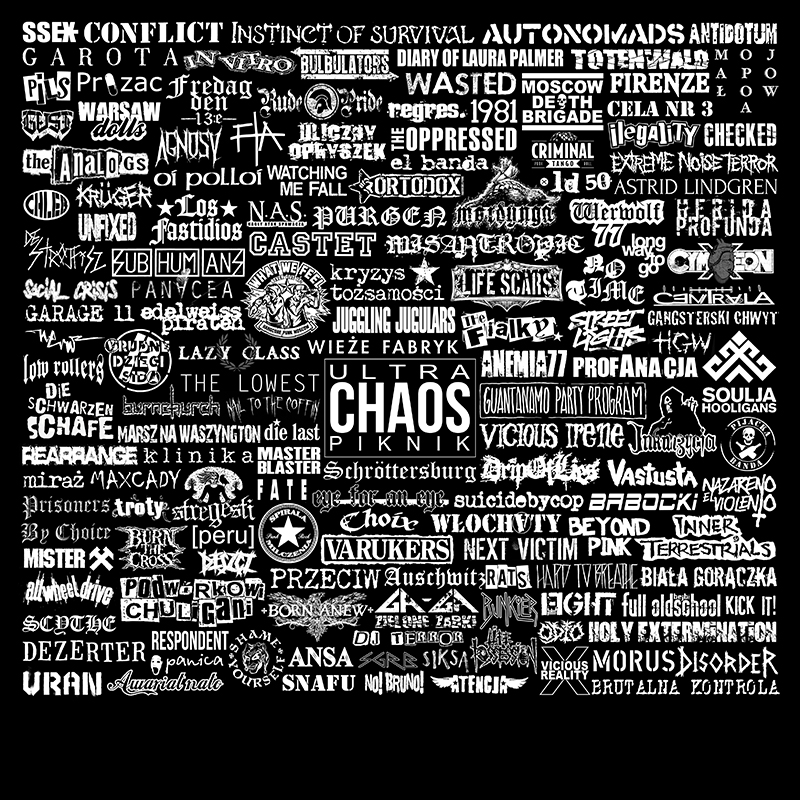 ultra_chaos_piknik_2009