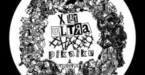 LP_X_lat_ultra_chaos_pikniku-live_2016_2017_small