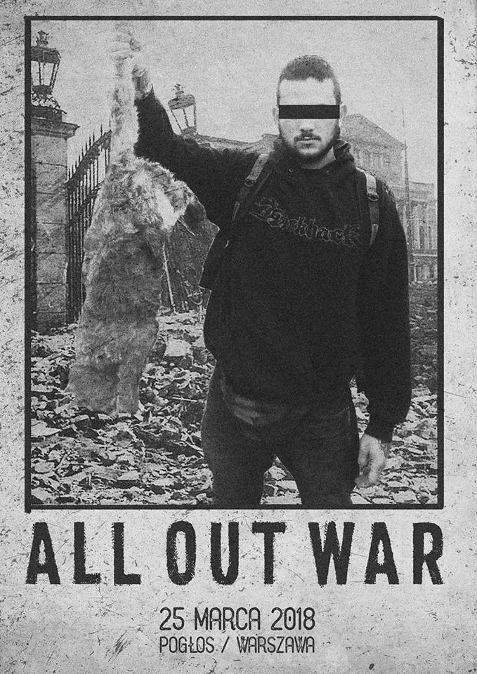 ev_ultra_chaos_piknik_all_out_war