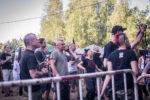 Ultra Chaos Piknik 2019_09_Aleksandra_Hatała