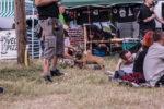 Ultra Chaos Piknik 2019_10_Aleksandra_Hatała